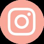 insta_logo